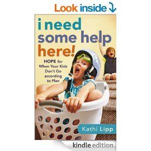 helphere