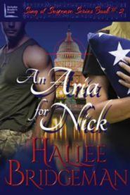 ISBN-13: 9781939603111 Publisher:Olivia Kimbrell Press
