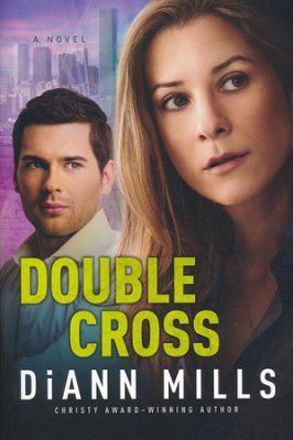 doublecross