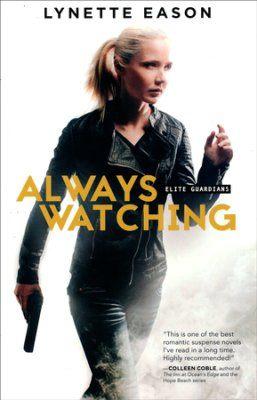 alwayswatching