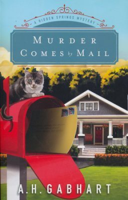 murdercomesbymail