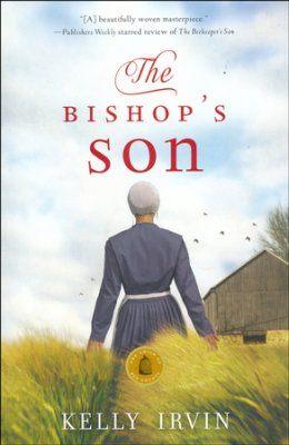 bishopsson