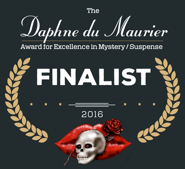 Finalist 2016 25 percent