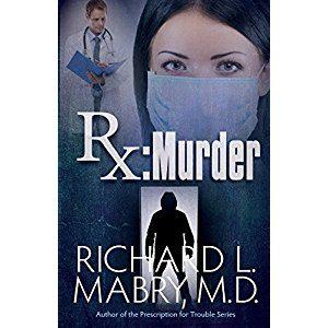 rx-murder