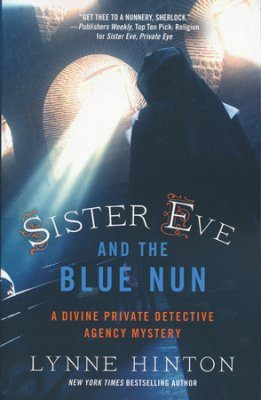 sister-eve-and-the-blue-nun