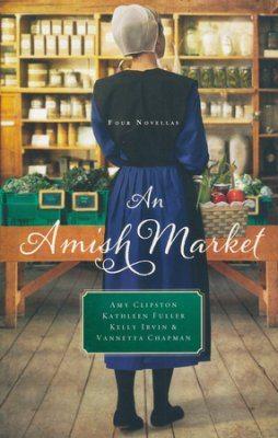 an-amish-market