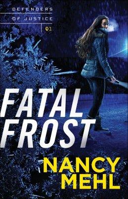 fatalfrost