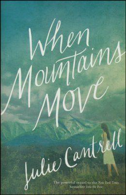 when-mountains-move
