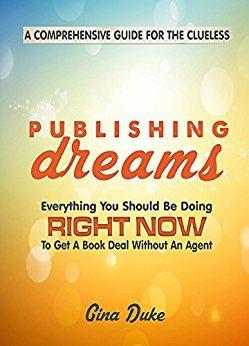 publishingdreams