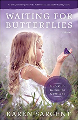waitingforbutterflies
