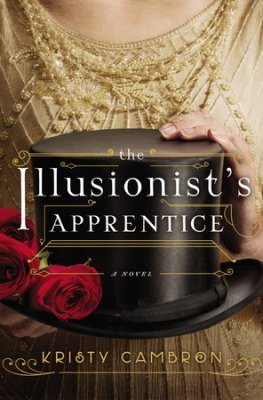 illusionists apprentice