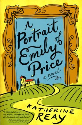 EmilyPrice