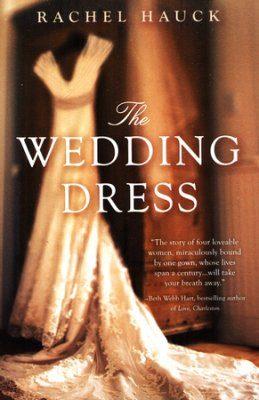 theweddingdress
