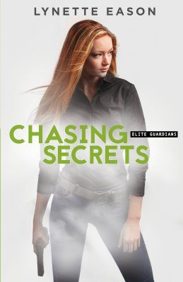 chasingsecrets