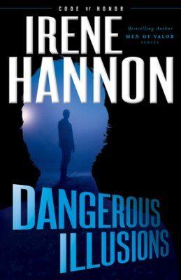 dangerousillusions
